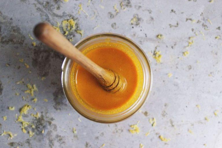 Как проверить качество меда: 10 простых способов 74
